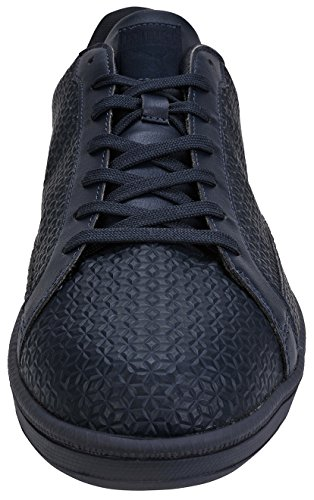 PUMA Men's Match Emboss Fashion Sneaker New Navy cheap sale good selling cheap online shop outlet footaction real online DOldPLLZhB
