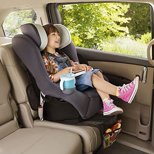 Protector de asiento de auto Munchkin, 1 cuenta