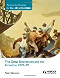 Access to History for the IB Diploma, Peter Clements, 1444156535