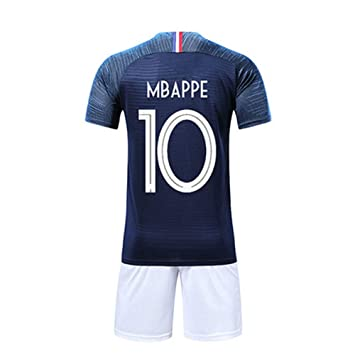 SEYE1° Traje Deportivo, Ropa Deportiva De Fútbol, Camiseta ...