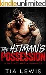 The Hitman's Possession (A Bad Boy Ma...