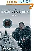 #6: The Last Kingdom (Saxon Tales Book 1)