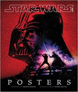 star wars art posters star wars art series