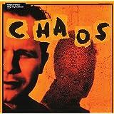 Chaos/Cosmic Chaos (180g/Remastered) [Vinyl LP]