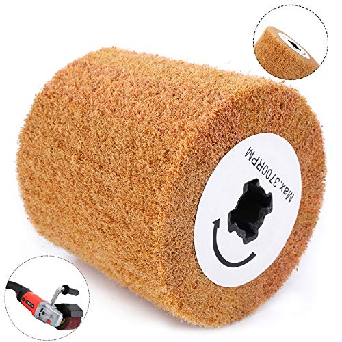 Most bought Abrasive OD Grinding Wheels