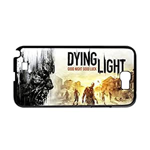 Generic For Samsung N7100 Printing Dying Light Unique Phone Cases For Man Choose Design 3