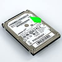 Samsung SpinPoint ST750LM022 750GB SATA/300 5400RPM 8MB 2.5 Hard Drive