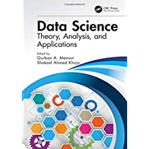 Data Science: Theory, Analysis and Applications