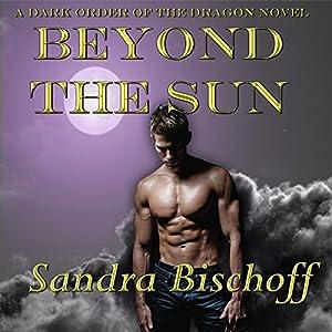 Beyond the Sun Audiobook