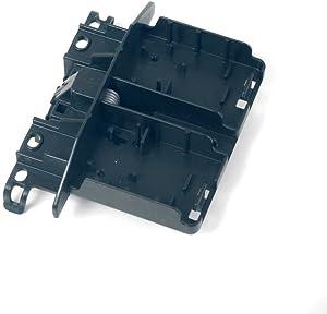 ForeverPRO 8193830 Latch Door for Whirlpool Dishwasher 8270175 961514 AH886294 EA886294