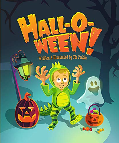 Attention Teachers And Students Halloween (Hall-O-Ween!)