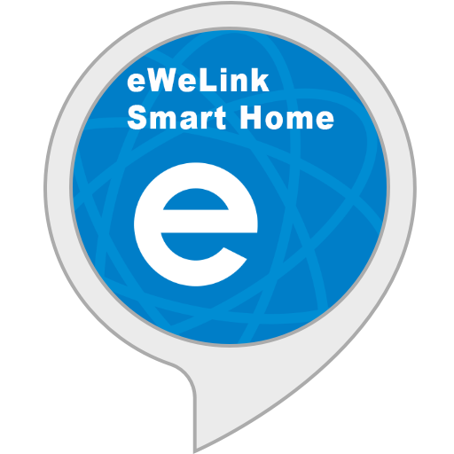 Amazon com: eWeLink Smart Home: Alexa Skills