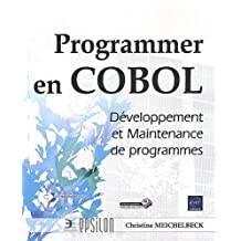 Programmer en Cobol