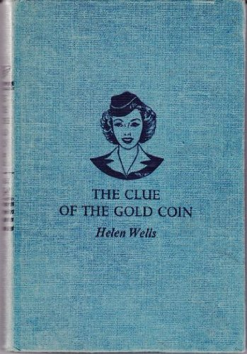 The Clue of the Gold Coin