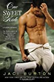 One Sweet Ride (A Play-by-Play Novel) by Burton, Jaci (4 June, 2013) [Paperback]
