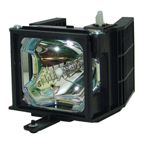 Replacement Lamp Module LCA3116 for PHILIPS LC3131/99 Projector