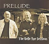 Belle Vue Sessions