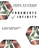 img - for Fragments of Infinity: A Kaleidoscope of Math and Art book / textbook / text book