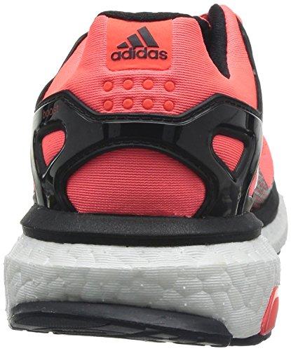 Adidas Fluo Scarpe Corsa Performance Da arancione Arancione Uomo 40q4rO