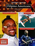 Filipino Americans, Gail Snyder, 1422208575