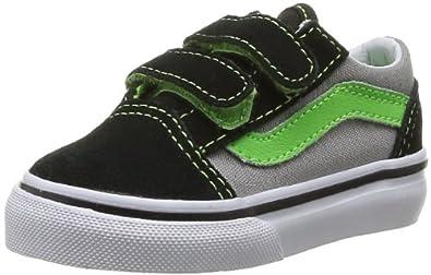 0fc020146a1 Vans T Old Skool V Pop