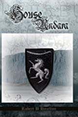 House Undara: Personal Discovery Paperback