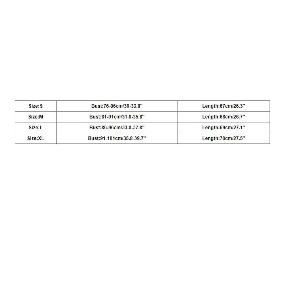 ReooLy Femmes-sous Femme sou Fille Vetements v/êtements casier Rangement Vetement Well sous Solde Femme Tshirt XS Sac Sachet Coque de Rangement Boite bo/îte Vetement boites sous Vetements Etagere
