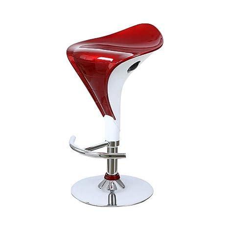 Tremendous Amazon Com Bar Stools Simple Home European Swan Chair Bar Lamtechconsult Wood Chair Design Ideas Lamtechconsultcom