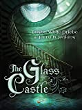 Free eBook - The Glass Castle