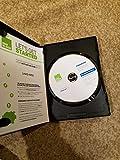 Software : H&R Block 2015 Premium + State Tax Software - PC/Mac Disc