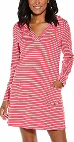 7fc6639333 Shopping NB or Coolibar - Cover-Ups - Swim - Plus-Size - Women ...