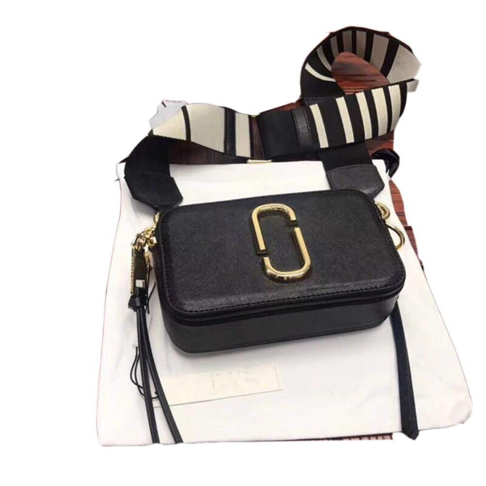 High quality13 Summer Female Shoulder Bag Handbags Women Bags Zipper Mini Square Mobile Messenger Bag
