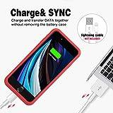 BOPPS Battery Case for iPhone 8/7/6s/6/SE