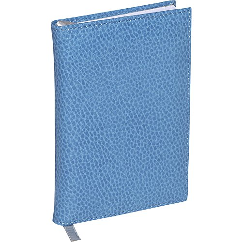budd-leather-pebble-grain-leather-small-bound-address-book-blue
