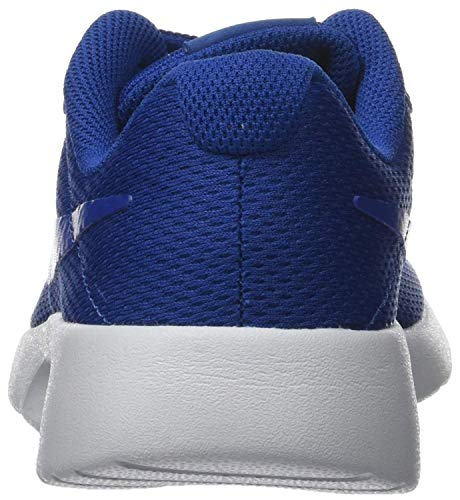 Pictures of Nike Youth Tanjun Training Running Shoes-Gym 6