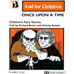 Once Upon a Time: Classic Childrens Stories |  Ivan and Inge Berg