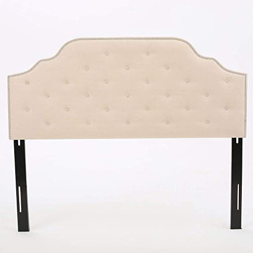 Christopher Knight Home Silas Headboard