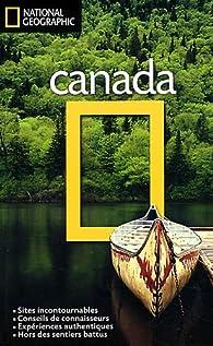 Canada par Michael Ivory