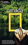 Canada par Ivory