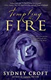 Tempting the Fire by Sydney Croft (July 27,2010) by  Unknown in stock, buy online here