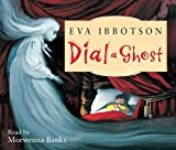 img - for Dial a Ghost book / textbook / text book