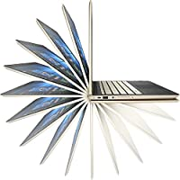Premium HP Pavilion X360 13.3-inch 2-in-1 Touchscreen FHD IPS Laptop, 7th Intel Core i5- 7200U, 8GB DDR4 RAM, 128GB SSD, Bluetooth, 802.11ac, HDMI, B&O Audio, Backlit Keyboard, Windows10- Modern Gold