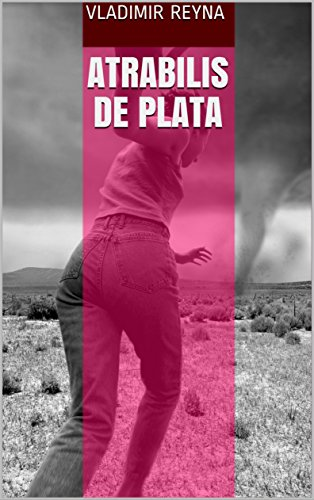Amazon.com: Atrabilis de plata (Spanish Edition) eBook ...