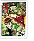 Cartoon Network: Ben 10 Alien Force: Volume Six
