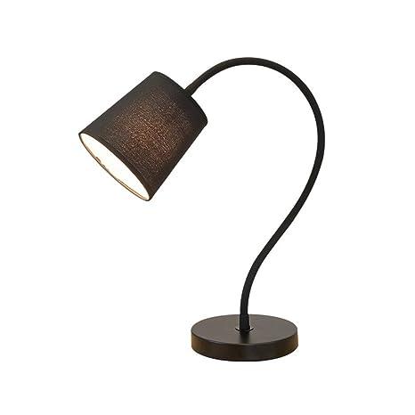 Leohome de creativamodernafácil Lámpara ajustar mesa de thrxQdCs