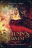 img - for Autumn's Harvest: An Autumn Fantasy Anthology book / textbook / text book
