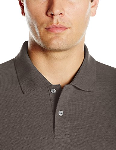 Amazon Essentials Men's Polo Shirt
