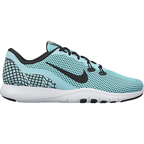 Green Trainer - 4