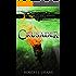 Crusader (The Sanctuary Series Book 4)