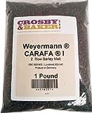 Weyermann Carafa I 1 Lb. by Home Brew Ohio